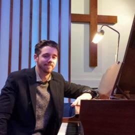 Todd Grainger II